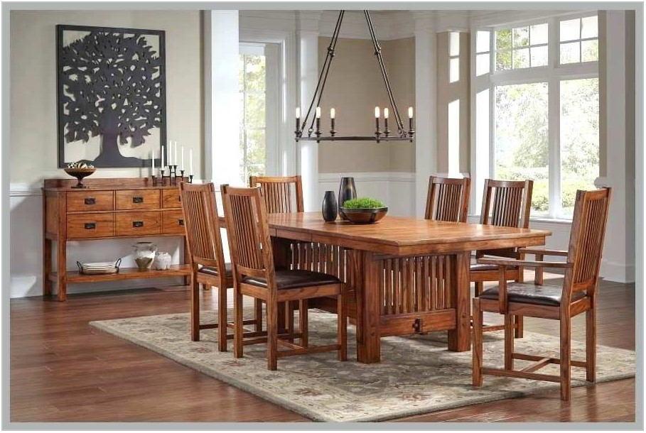 Levin Dining Room Sets