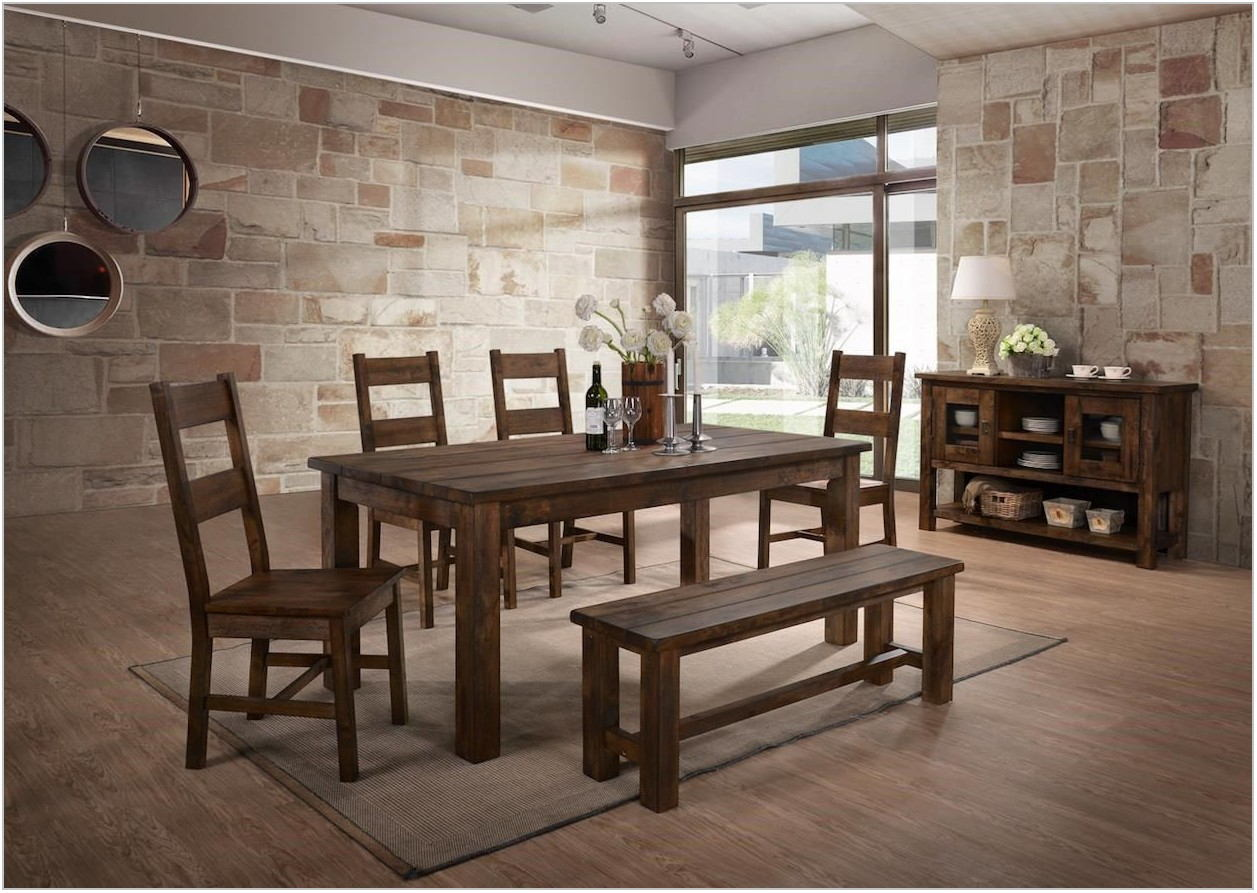 Levitz Dining Room Furniture