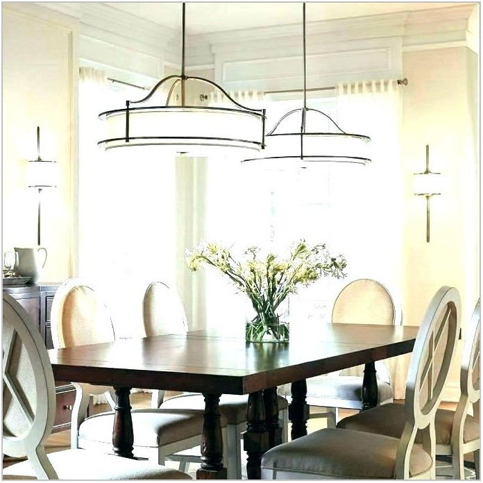 Light Fixtures Home Depot Dining Room