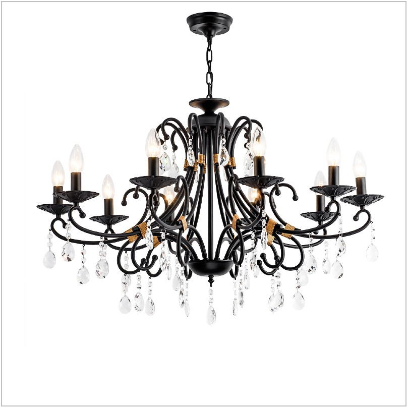 Lighting Fixtures Chandeliers For Dining Room