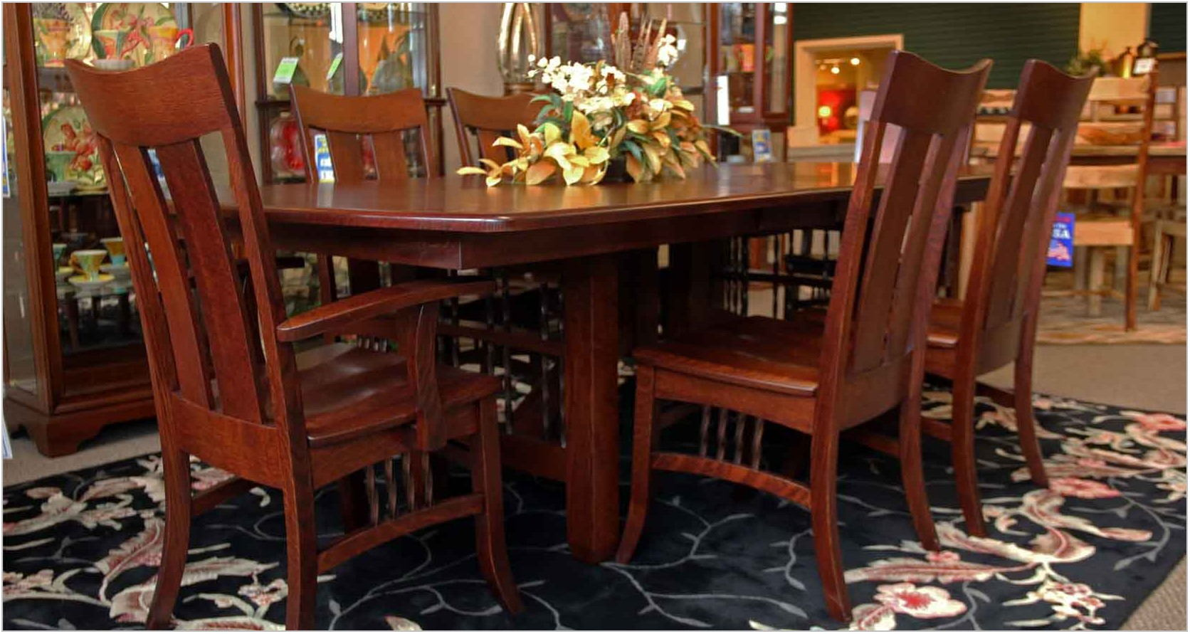 Living And Dining Room Furniture Sets