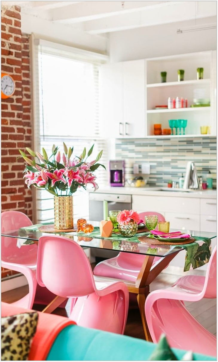 Looking For Dining Room Chairs