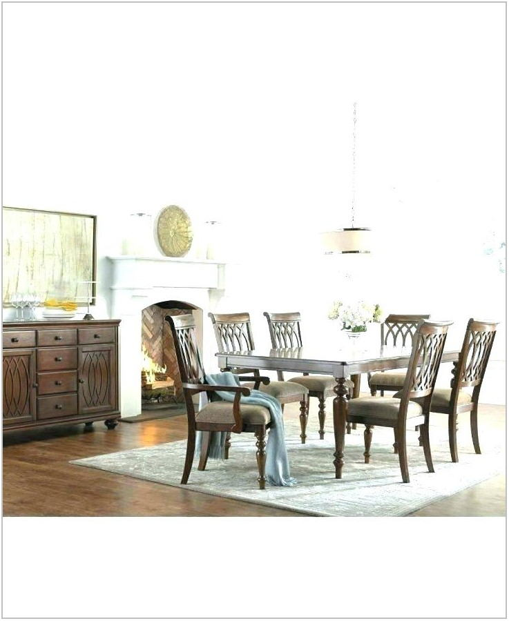 Macys Dining Room Chairs