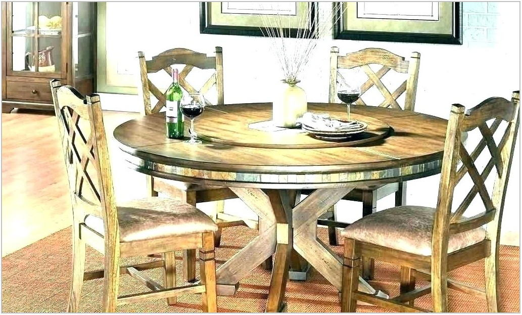 Macys Dining Room Sets On Sale