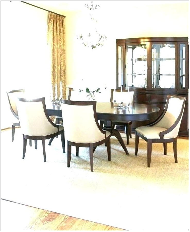 Macys Dining Room Tables