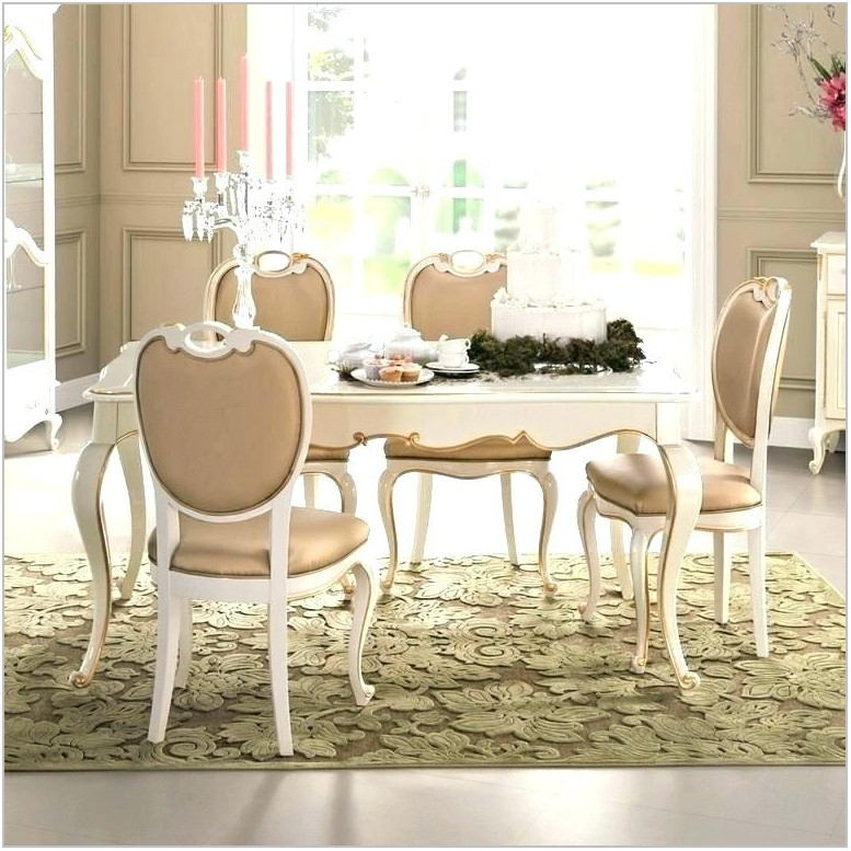 Macys Furniture Dining Room Chairs
