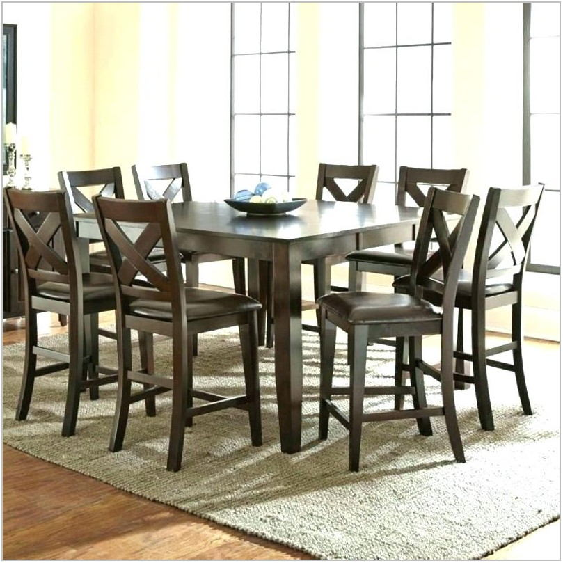 Macys Furniture Dining Room Sets