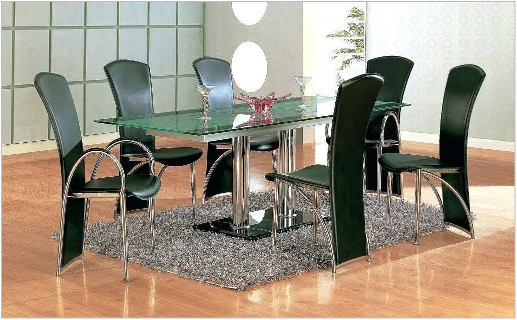 Macys Furniture Dining Room Table