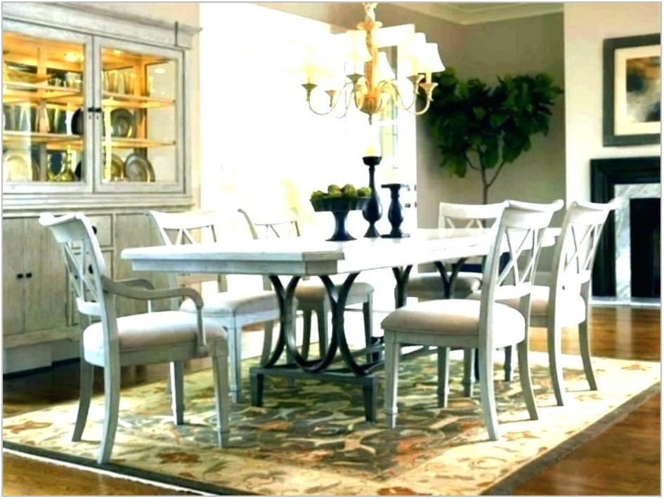 Macys Furniture Sale Dining Room