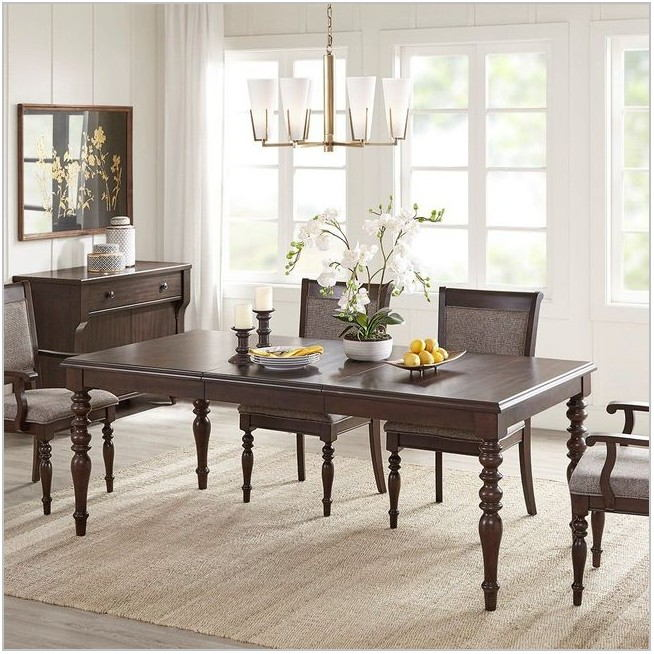 Madison Park Dining Room Furniture Collection