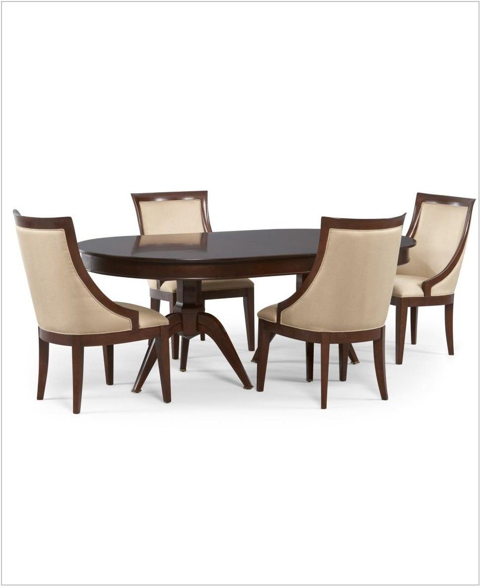 Martha Stewart Dining Room Furniture