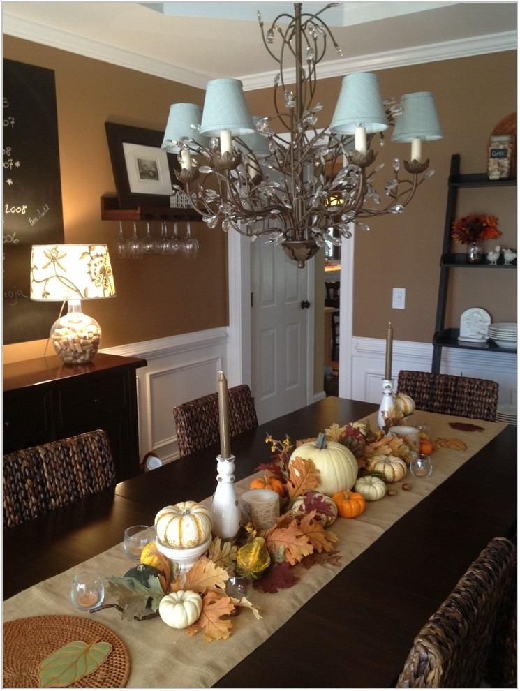 Martha Stewart Dining Room Table