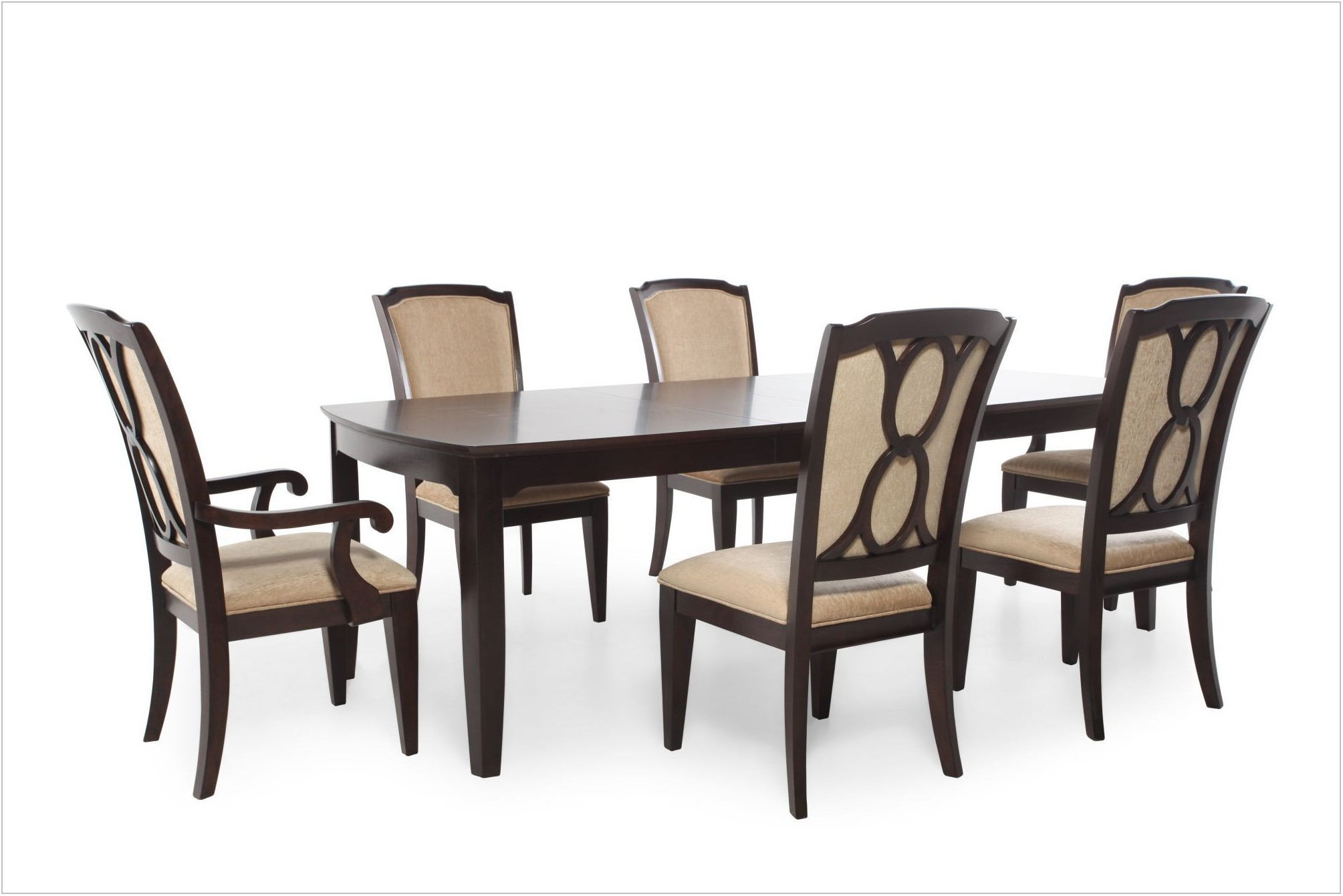 Mathis Brothers Dining Room Tables