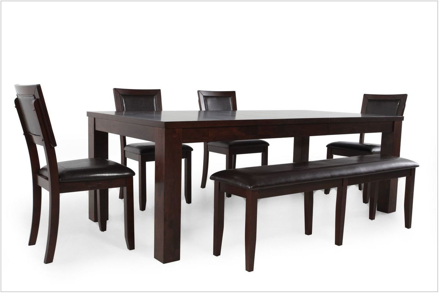 Mathis Brothers Furniture Dining Room Sets