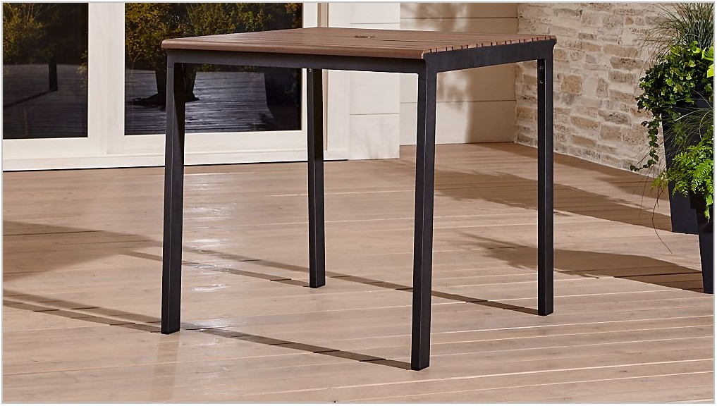 Mayflyn Dining Room Table Set