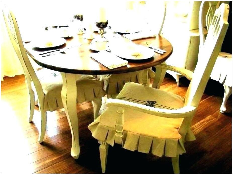 Memory Foam Dining Room Chair Cushions