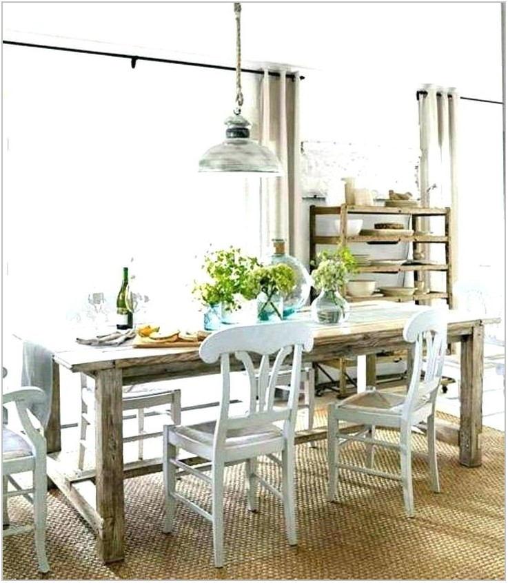 Menards Dining Room Chandeliers