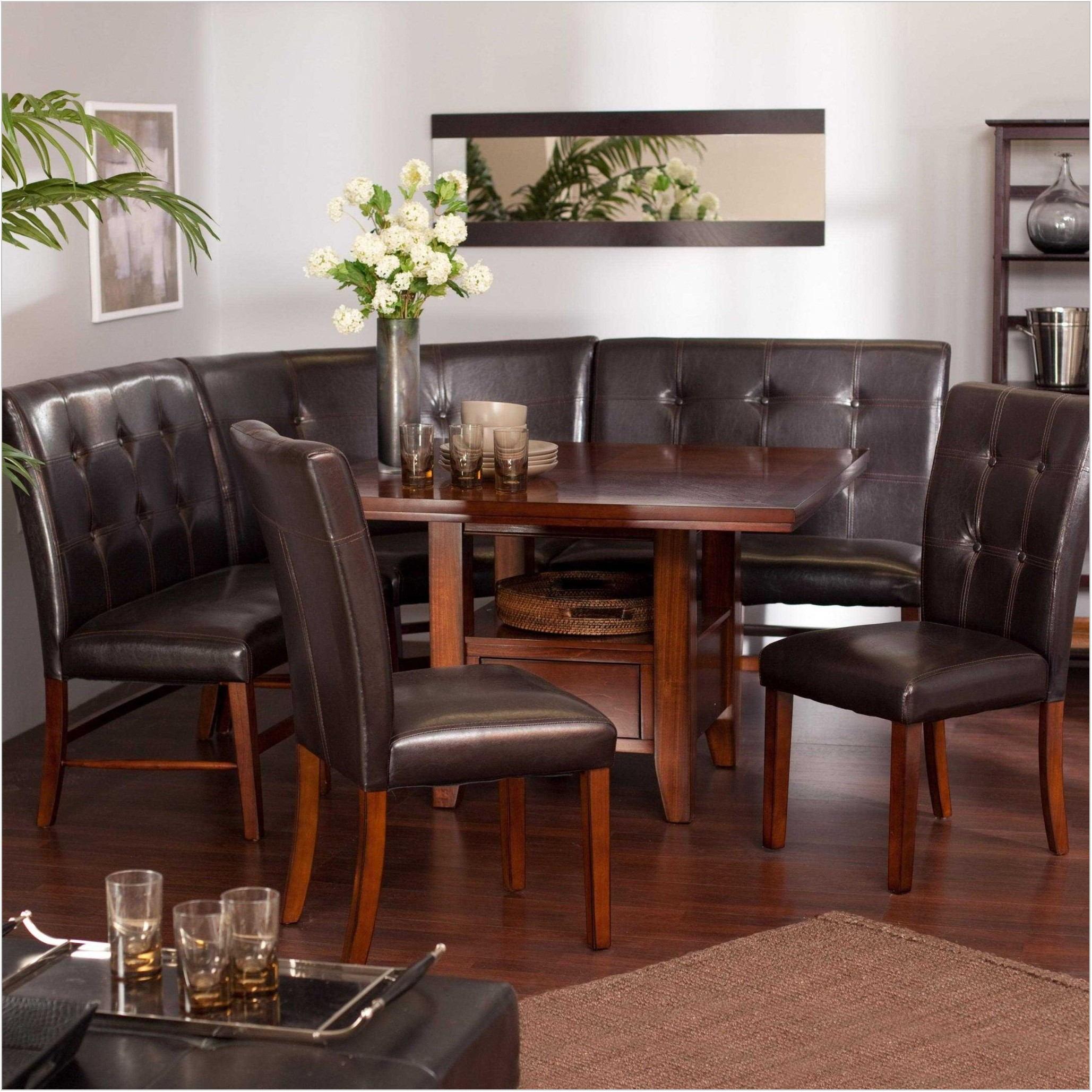 Menards Dining Room Table