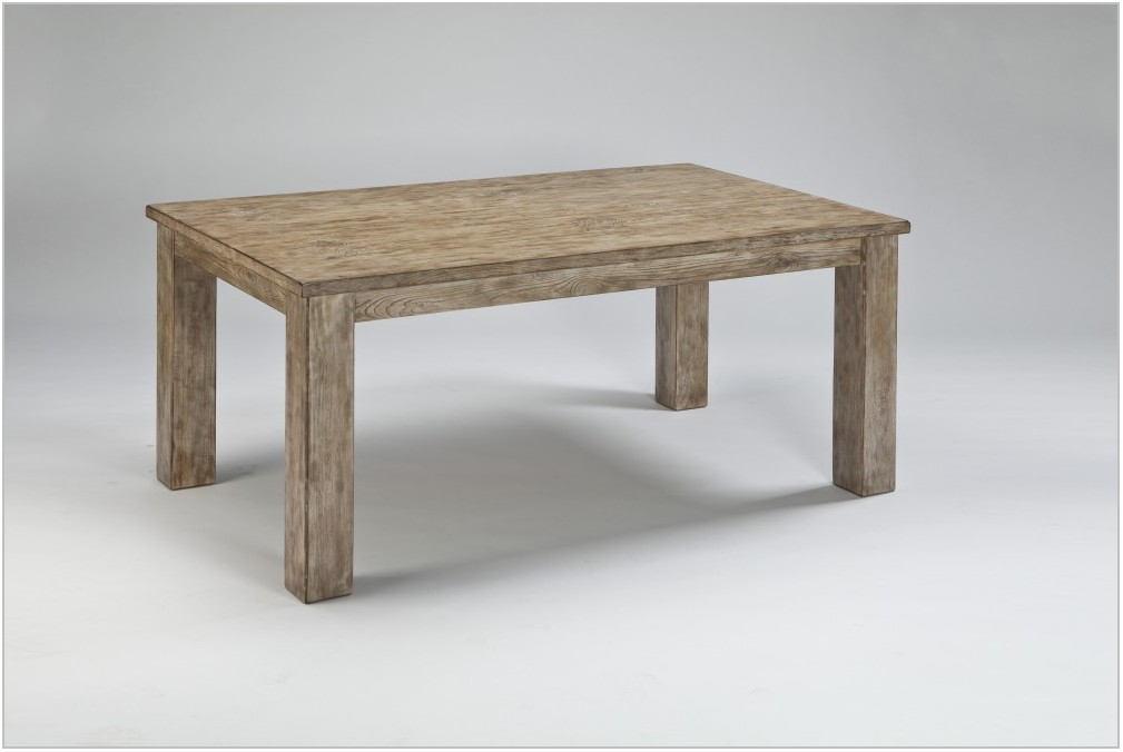 Mestler Dining Room Table