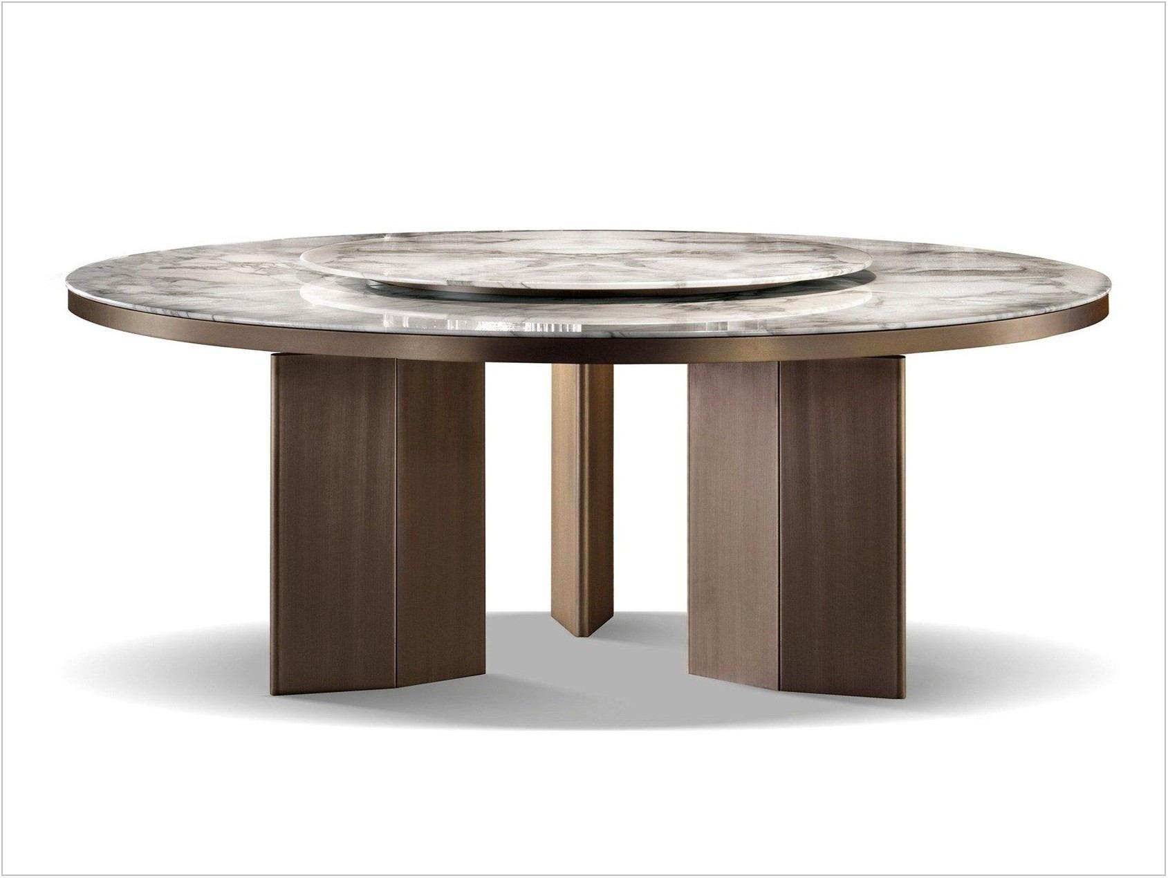 Minotti Dining Room Tables