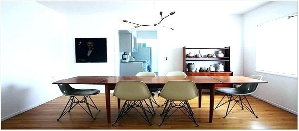 Modern Ceiling Lamps For Dining Room