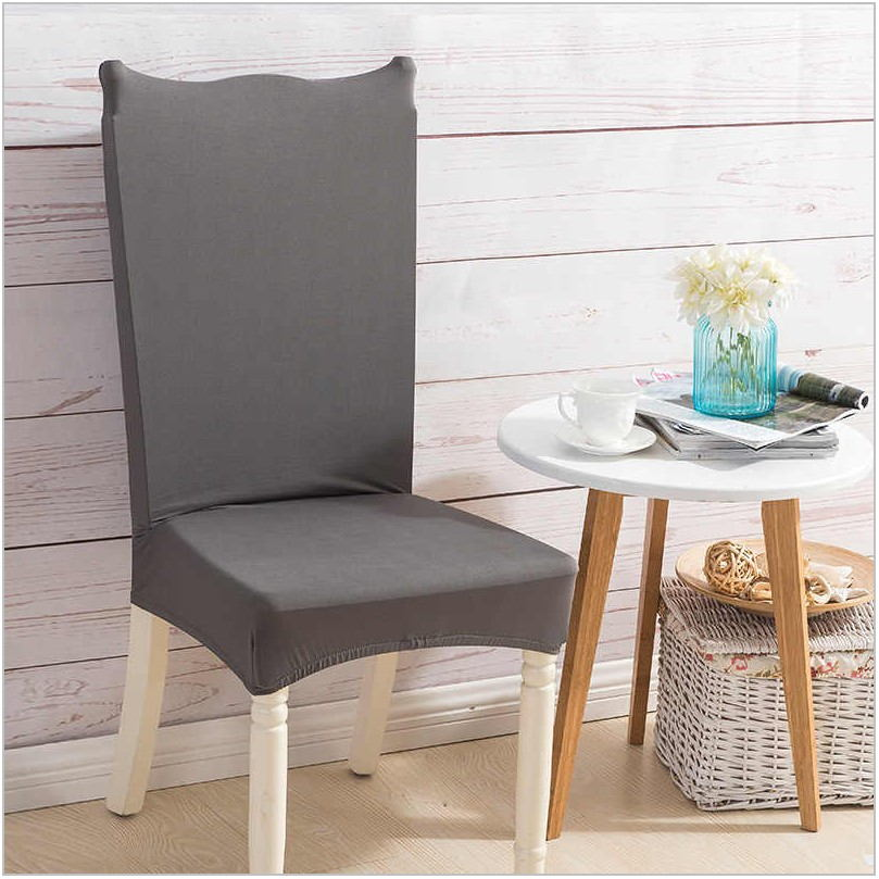 Modern Dining Room Chair Covers