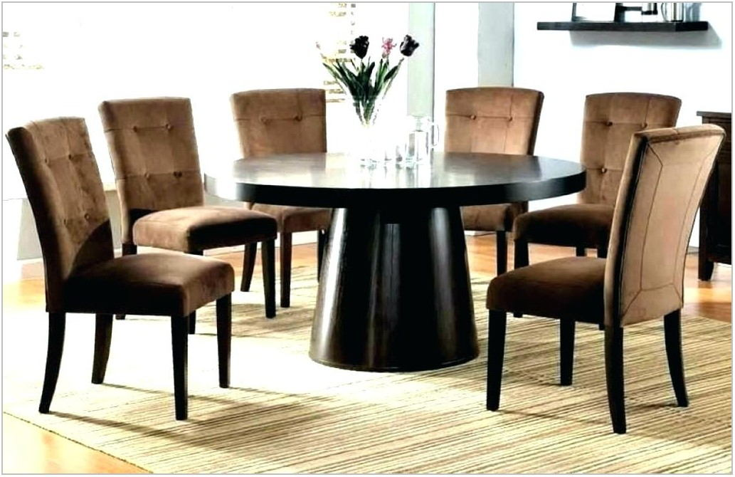 Modern Dining Room Sets For 4