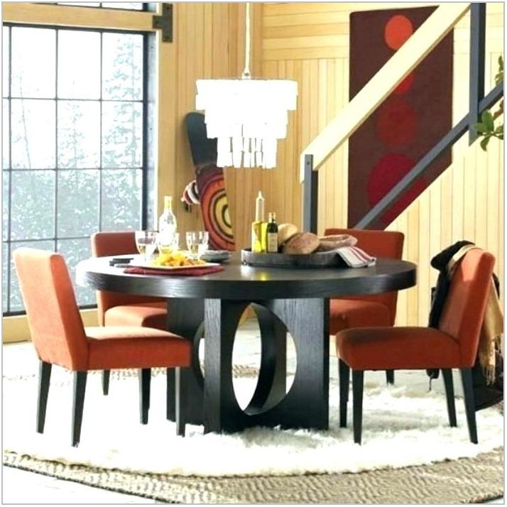 Modern Dining Room Sets For 6