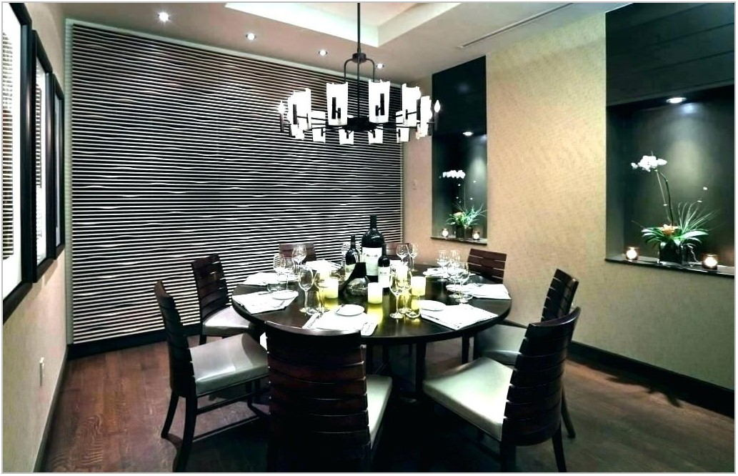 Modern Dining Room Sets Houzz