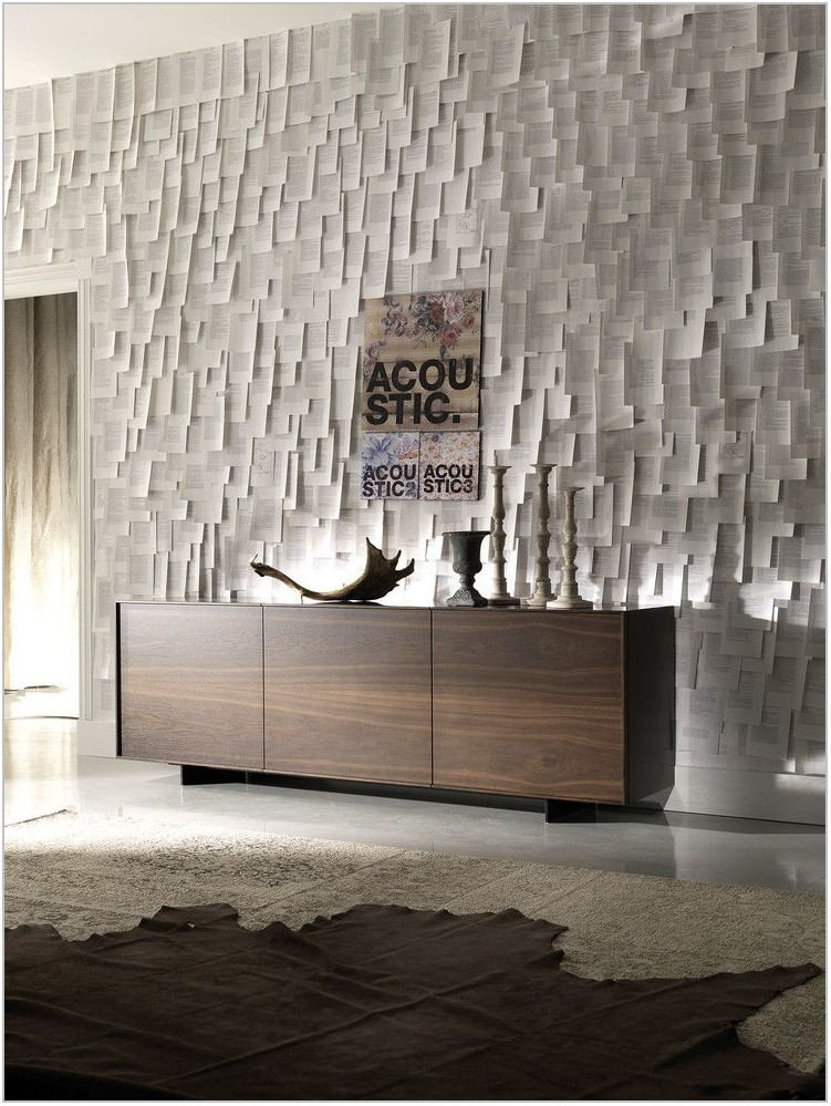 Modern Dining Room Sideboard