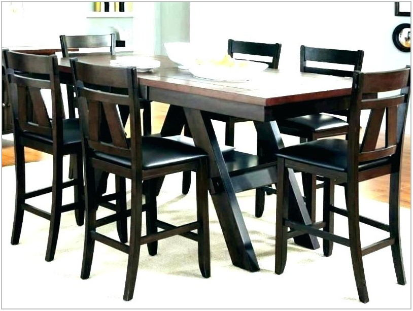 Modern Dining Room Tables Seats 8