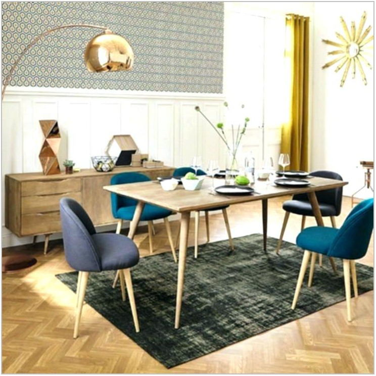 Modern Floor Lamps For Dining Room