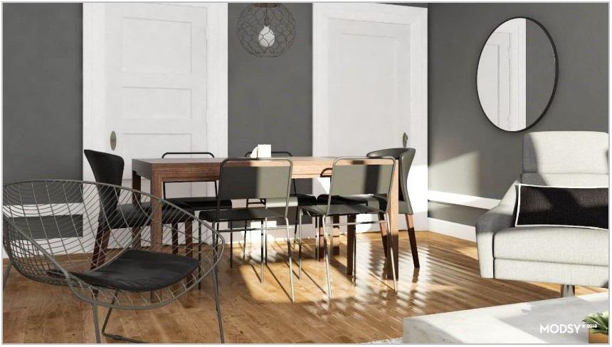 Modsy Dining Room