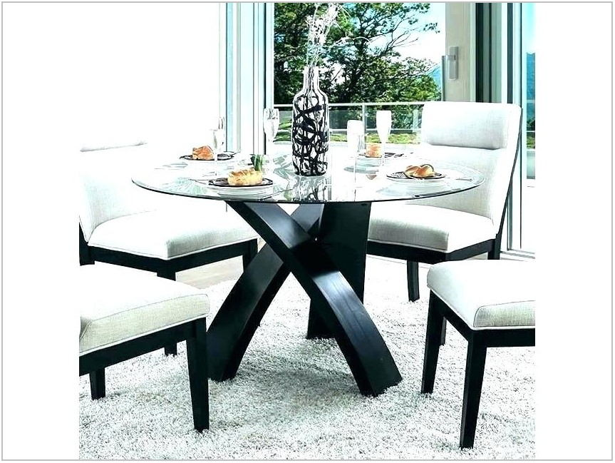 Modular Dining Room Furniture