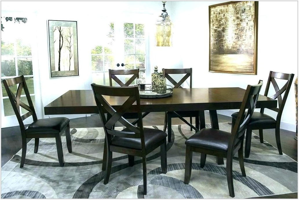 Mor Furniture Dining Room Sets