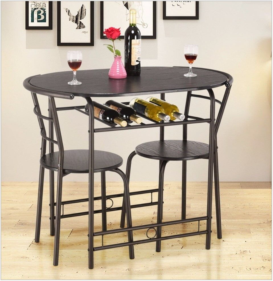 Most Popular Dining Room Tables
