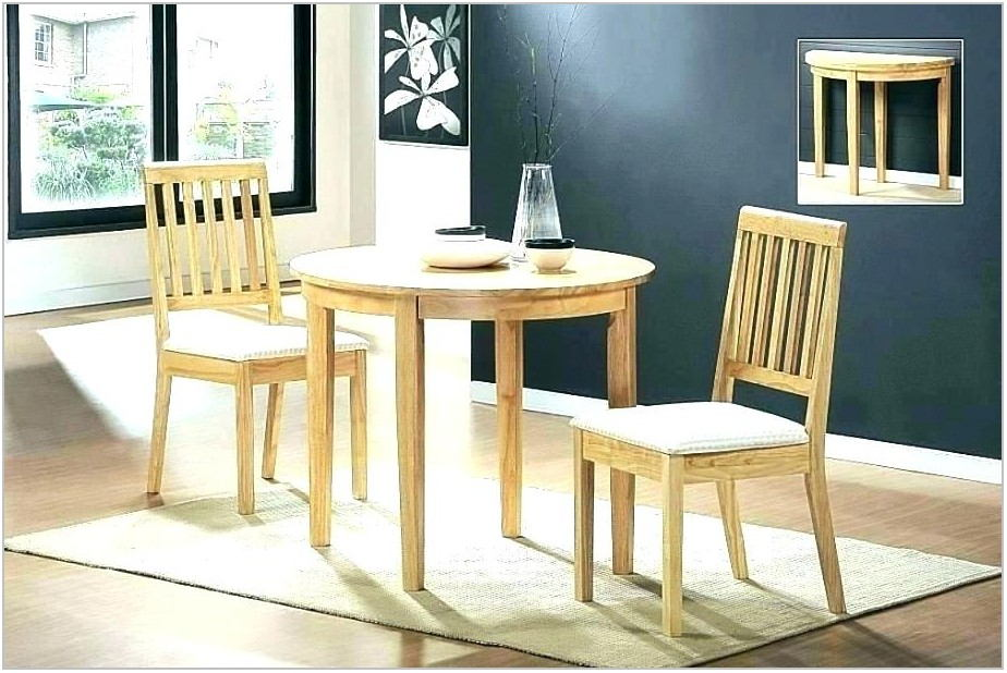 Narrow Dining Room Tables For Sale