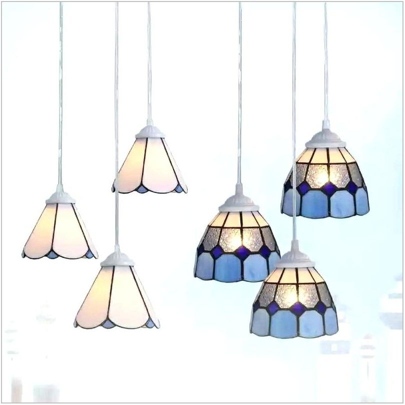 Nautical Chandeliers For Dining Room