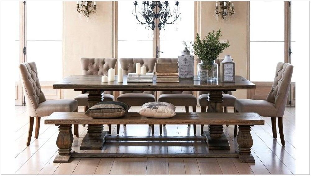 Nebraska Furniture Mart Dining Room Sets