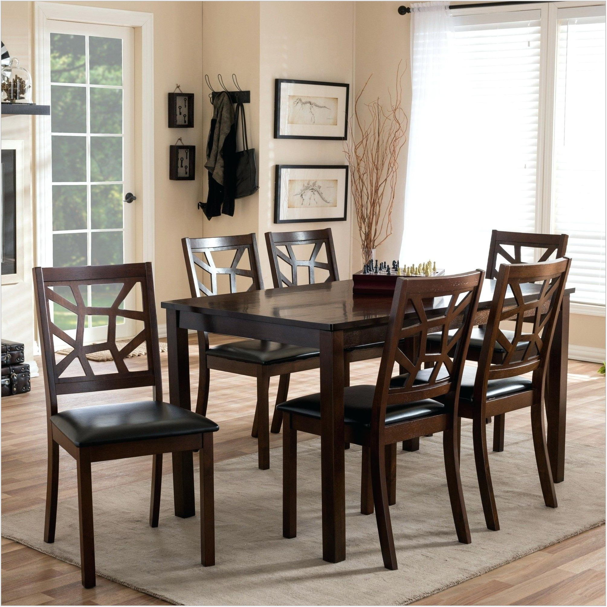 Nice Cheap Dining Room Sets