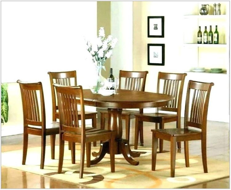 Nice Dining Room Table Sets