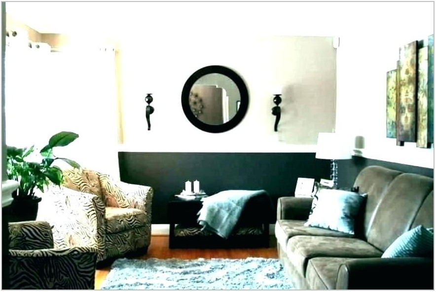 Nice Paint Colors For Dining Room