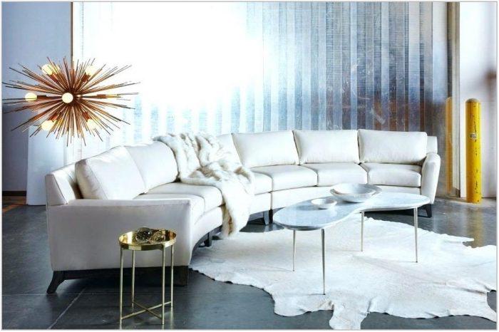 Noel Dining Room Furniture