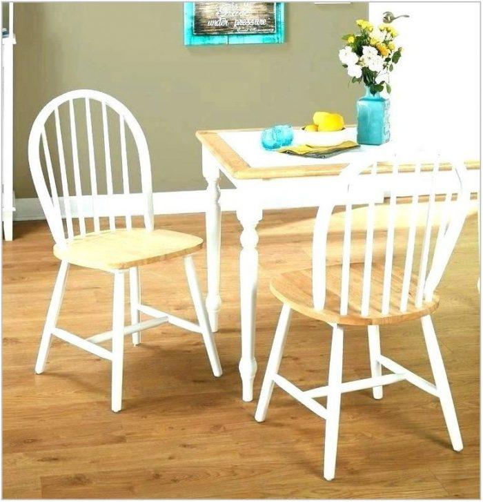 Non Slip Dining Room Chair Cushions