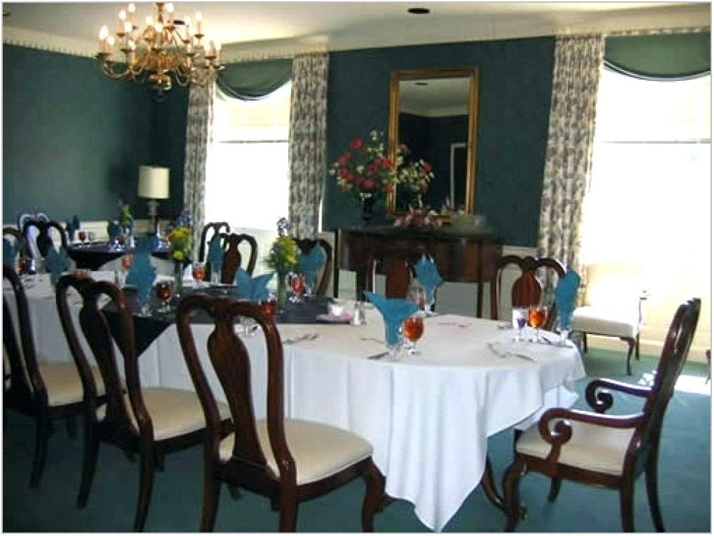 Offer Up Dining Room Sets