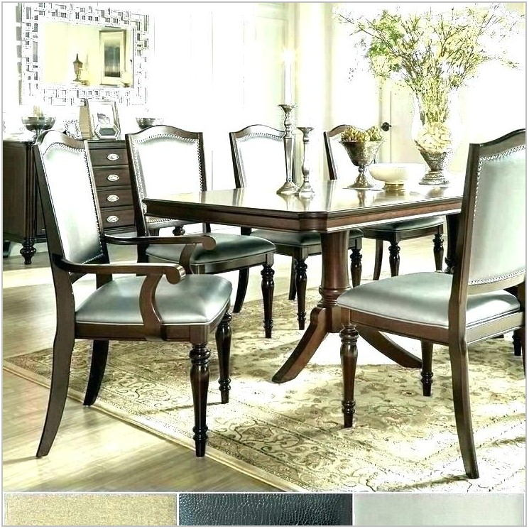Overstock Com Dining Room Furniture