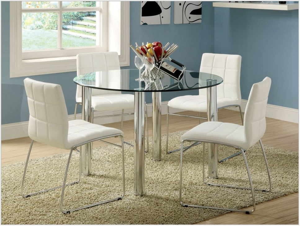 Overstock Com Dining Room Tables