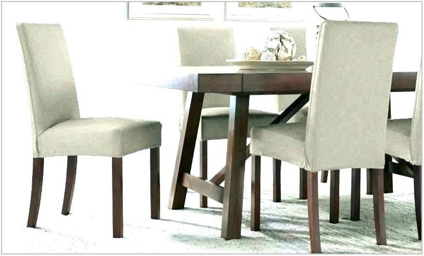Overstock Dining Room Furniture
