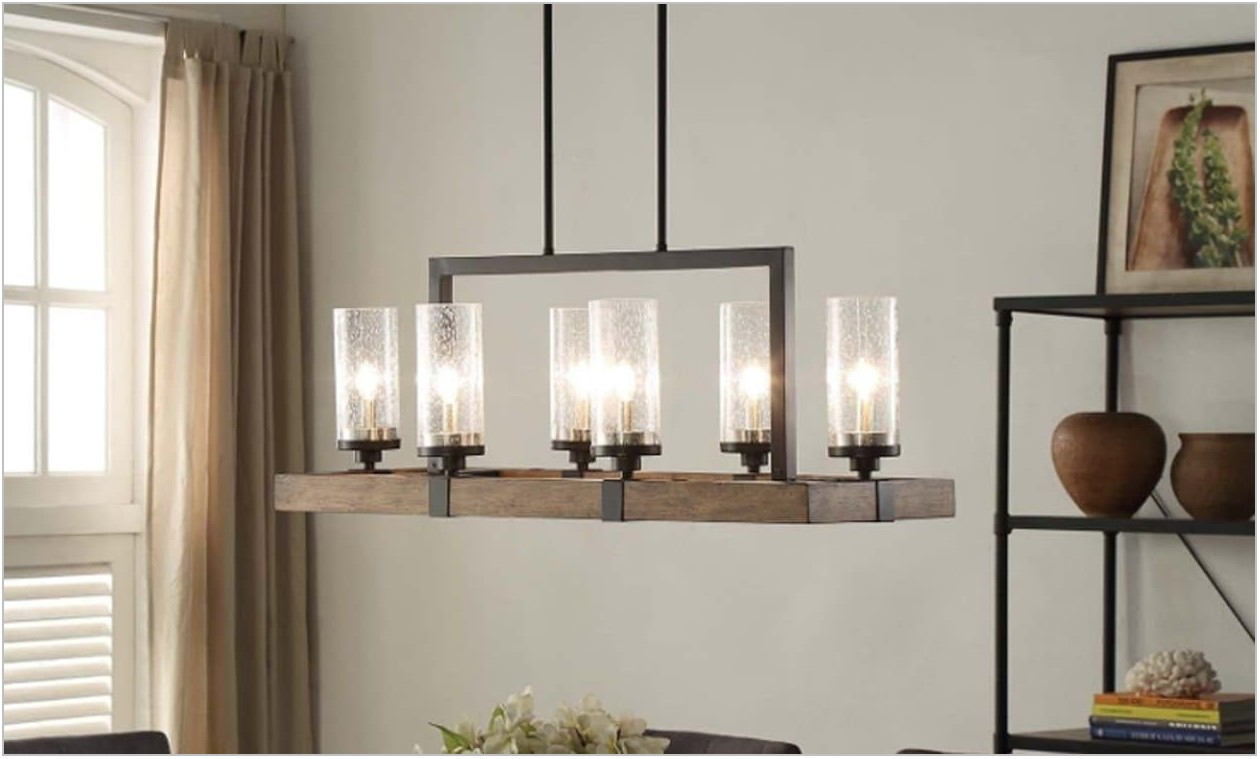 Overstock Dining Room Lighting