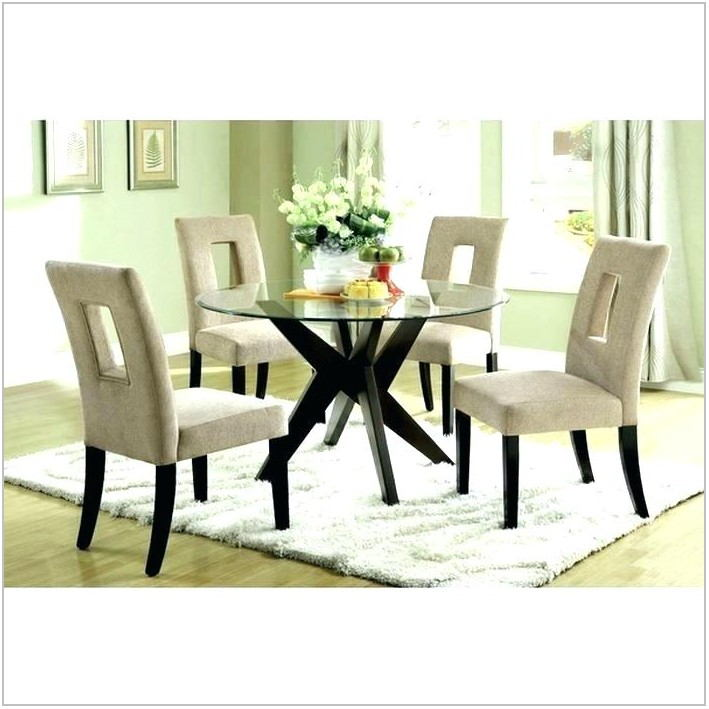 Overstock Dining Room Tables